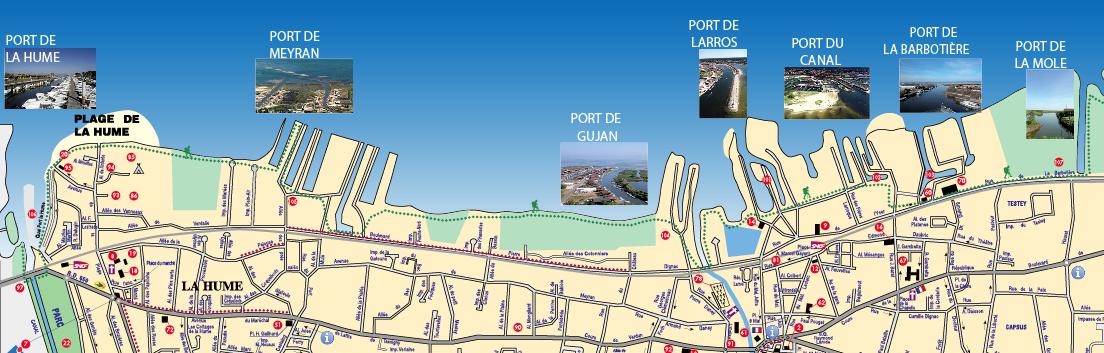 carte-port